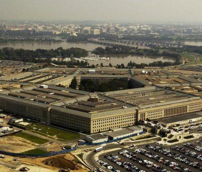 Microsoft ganha contrato de 10 biliões de dólares com o Pentágono – Mundo Smart - mundosmart
