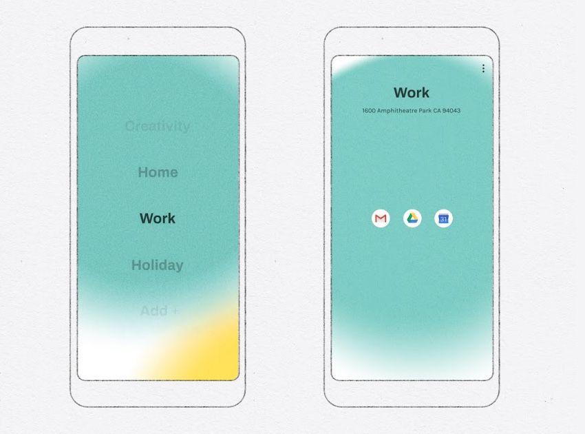 Google lança cinco novas aplicações – Mundo Smart - mundosmart