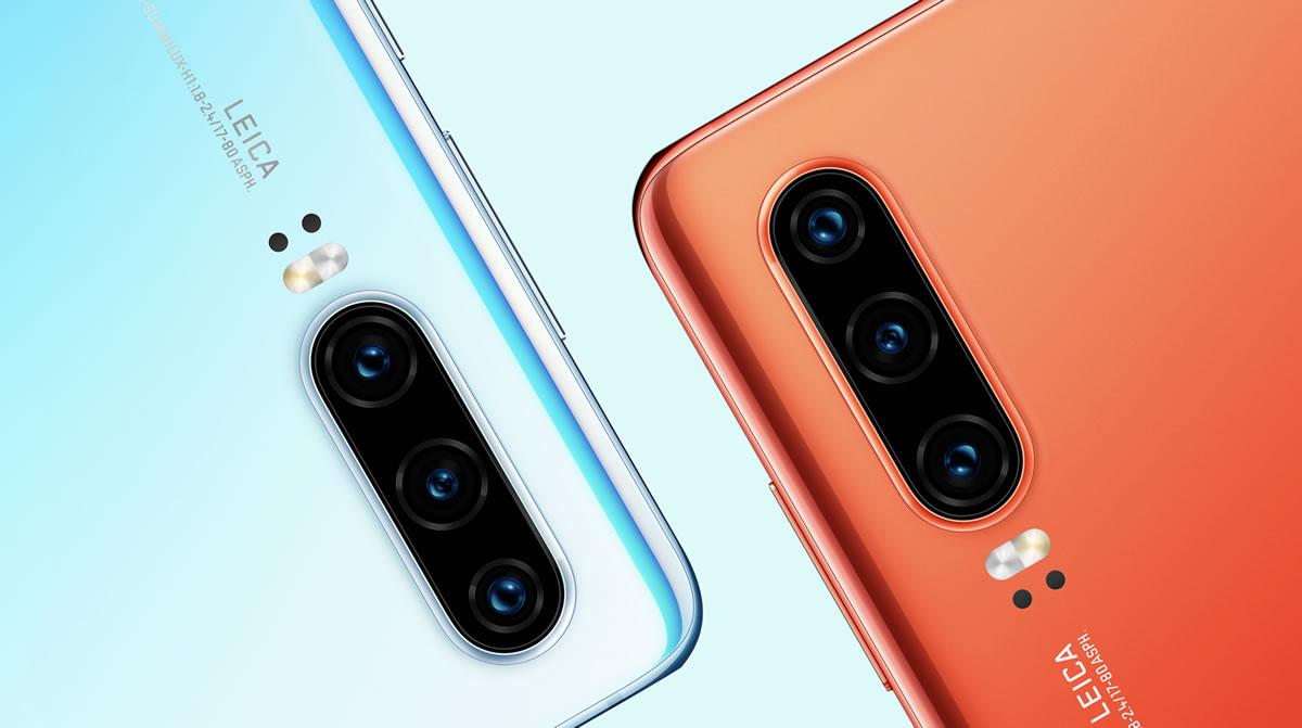 Huawei vendeu 200 milhões de smartphones! – Mundo Smart - mundosmart