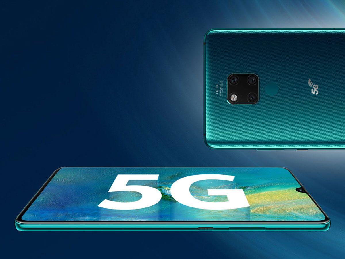 NOS desenvolveu a primeira cobertura de rede 5G em Portugal – Mundo Smart - mundosmart