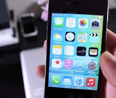 Se tem um iPhone/iPad antigo, tem de o atualizar com urgência! – Mundo Smart - mundosmart