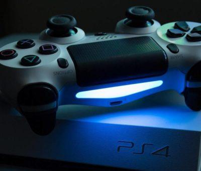 Sony regista Playstation 6, 7, 8, 9 e 10! – Mundo Smart - mundosmart