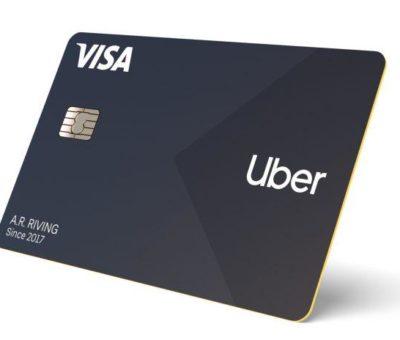 Uber Money será a aposta para reduzir prejuízos? – Mundo Smart - mundosmart