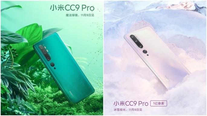 Xiaomi apresenta novos produtos – Mundo Smart - mundosmart