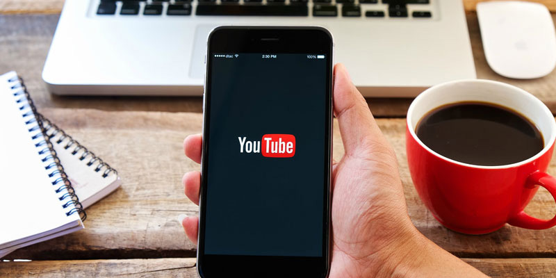 Youtube vai receber novas funções – Mundo Smart - mundosmart