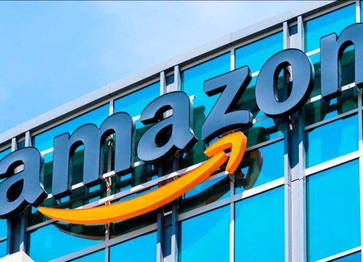 Amazon quer fazer frente ao Stadia – Mundo Smart - mundosmart