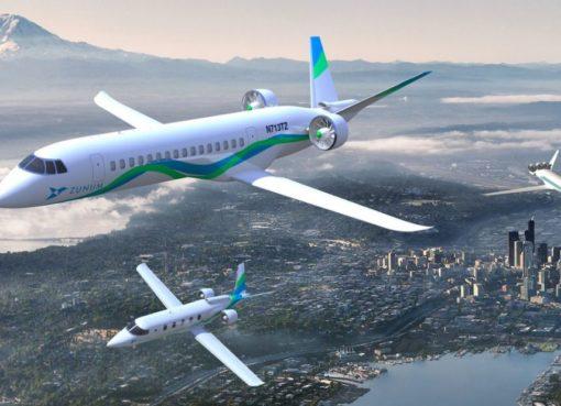 avioes-electricos-mundo-smart-pt