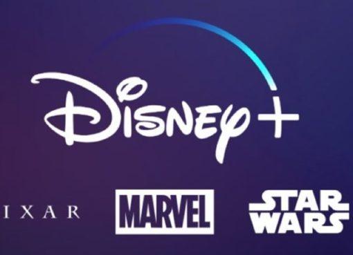 Disney+ com problemas técnicos no dia de lançamento – Mundo Smart - mundosmart