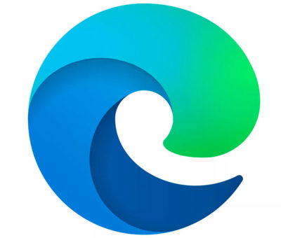 Microsoft Edge com nova imagem – Mundo Smart - mundosmart