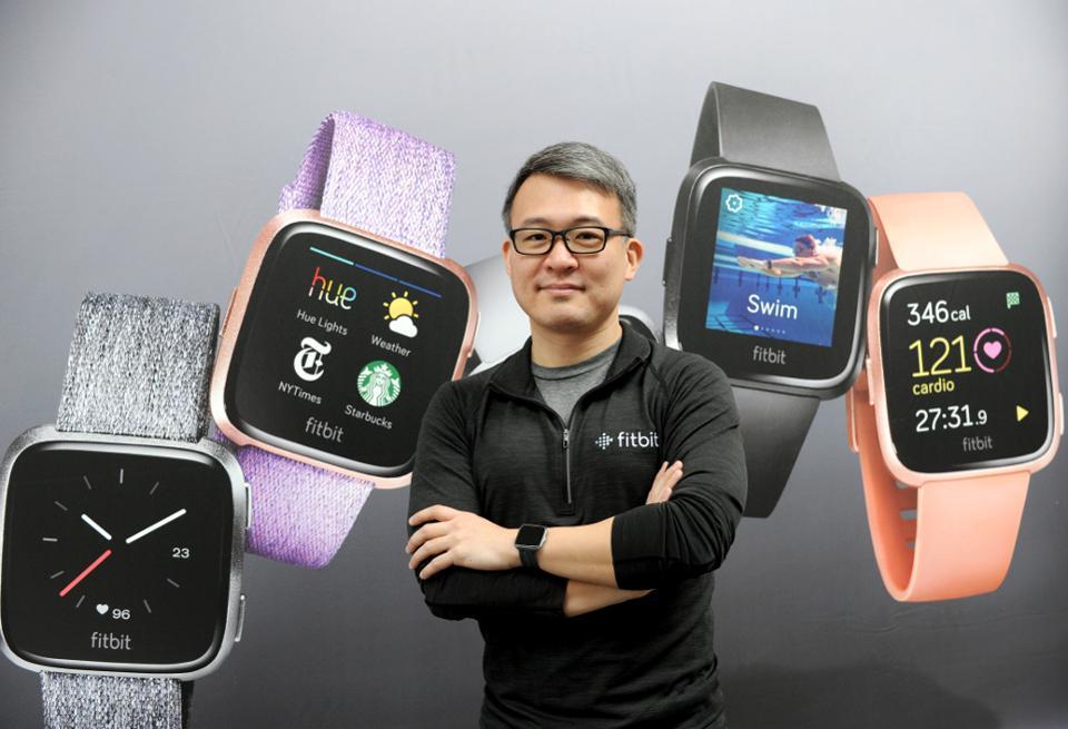 Google compra Fitbit por 2,1 biliões de dólares – Mundo Smart - mundosmart