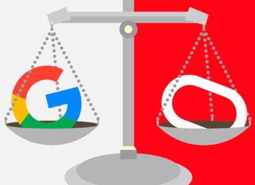Google vs Oracle, a guerra por direitos de autor – Mundo Smart - mundosmart
