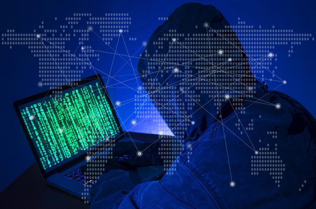 Portugal no 4º lugar da pirataria mundial – Mundo Smart - mundosmart