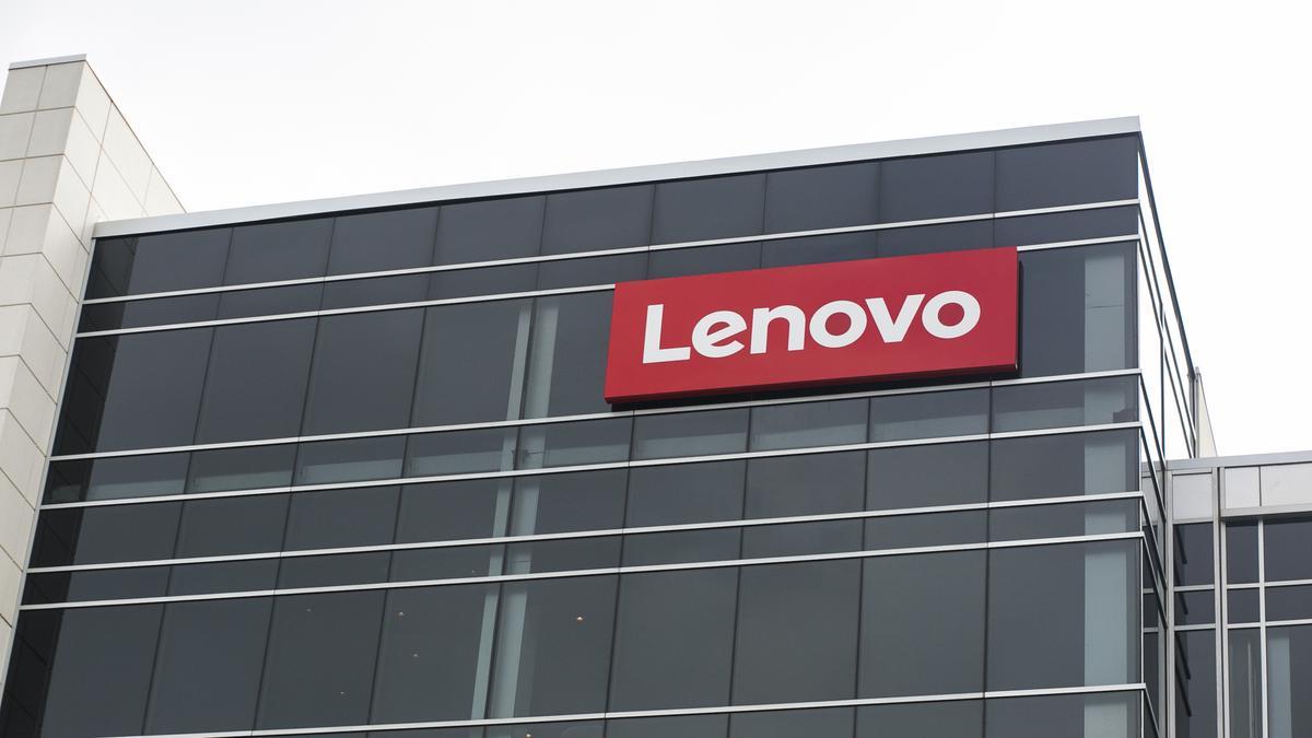Lenovo One, a união entre Windows e Android – Mundo Smart - mundosmart