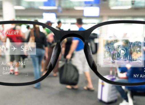 Apple junta-se à Valve para criar óculos de realidade aumentada – Mundo Smart - mundosmart