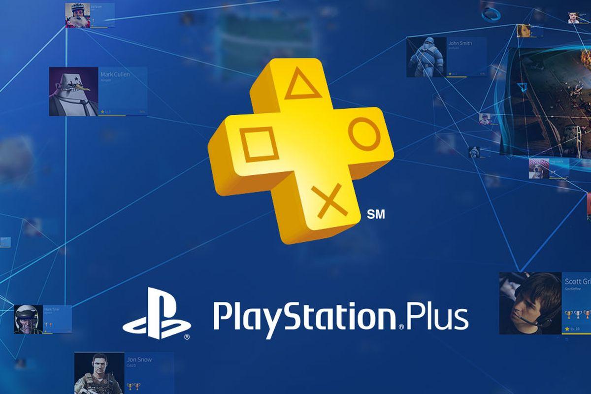 PS Plus: Jogos de novembro já disponíveis – Mundo Smart - mundosmart