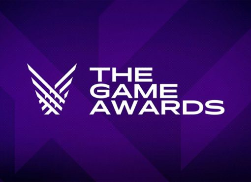 The Game Awards 2019, os óscares do gaming - Mundo Smart - mundosmart