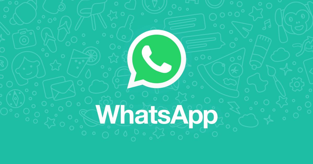 """WhatsApp bane utilizadores de grupos com nomes """"ilegais"""" – Mundo Smart - mundosmart"""