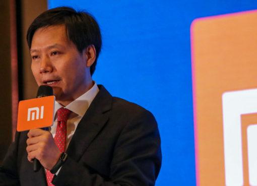 Xiaomi junta-se às Slofies – Mundo Smart - mundosmart
