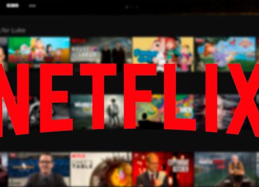 Netflix divulga pela primeira vez as estatísticas de assinantes a nível mundial – Mundo Smart - mundosmart