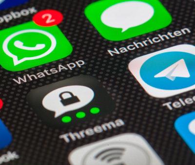 Quais as aplicações mais populares da década? Descobre aqui! – Mundo Smart - mundosmart