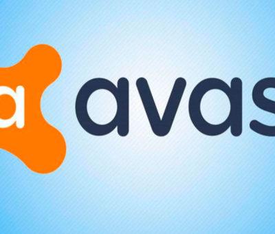 Utilizas o Avast? Os teus dados podem estar a ser vendidos – Mundo Smart - mundosmart