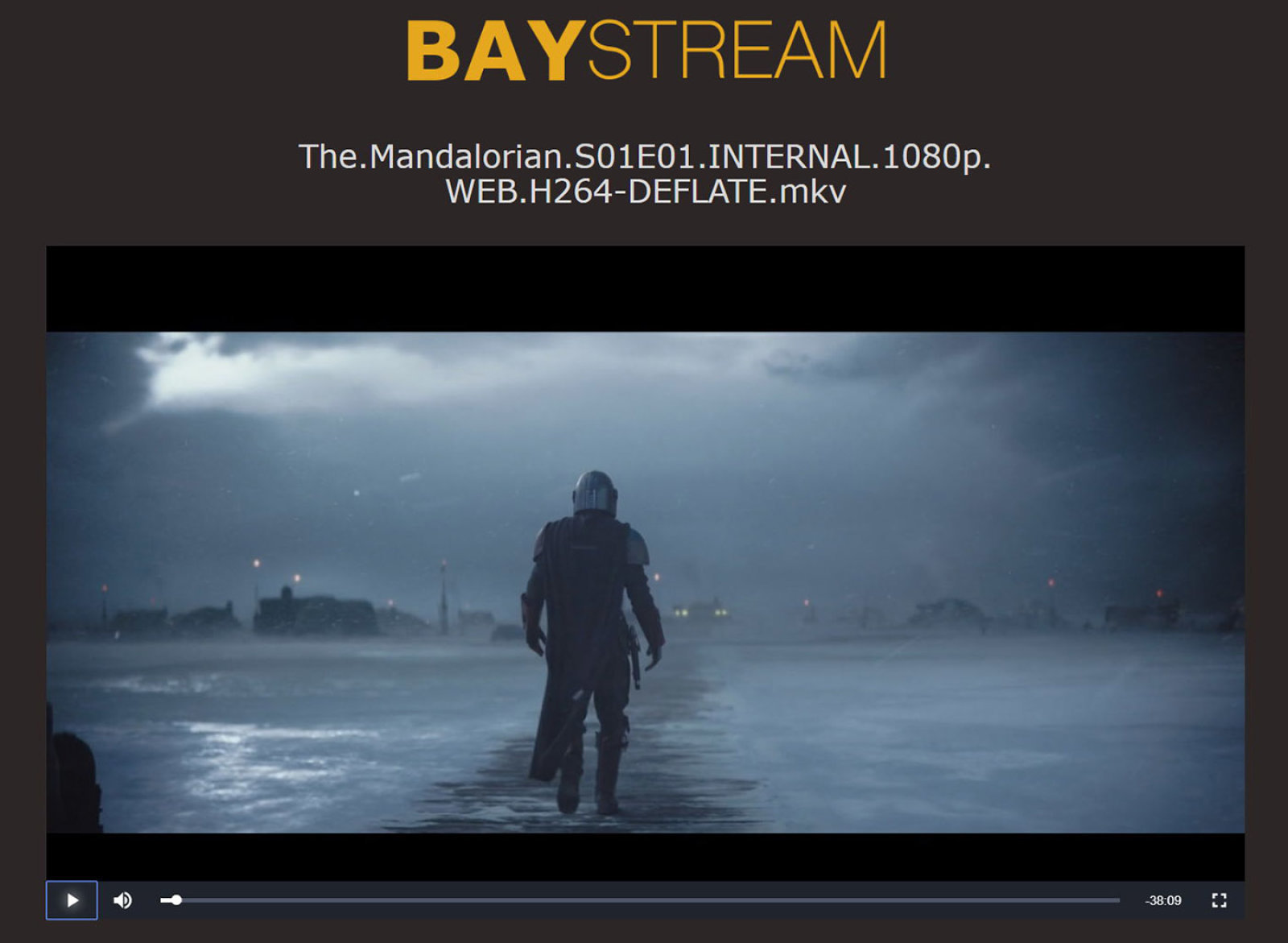 The Pirate Bay testa serviço de streaming – Mundo Smart - mundosmart