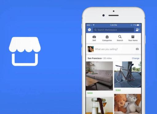 Facebook trabalha em recurso de vendas ao vivo – Mundo Smart - mundosmart