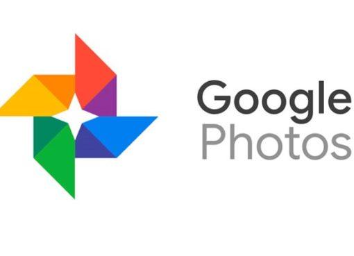 Google Fotos lança serviço de mensagens privada para partilha de fotos – Mundo Smart - mundosmart