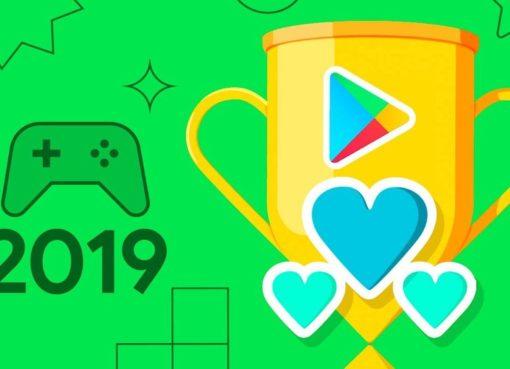 Quais as melhores aplicações de 2019? – Mundo Smart - mundosmart