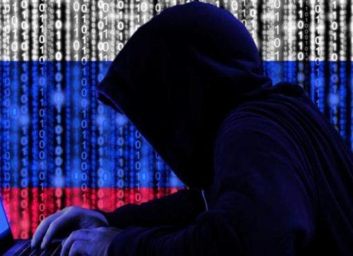 Rússia desliga-se da internet mundial – Mundo Smart - mundosmart