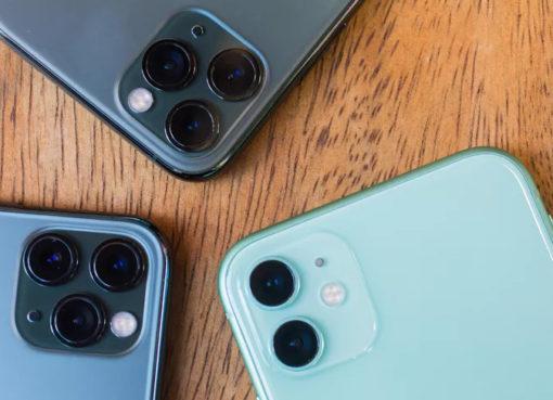 Apple poderá lançar 4 equipamentos no próximo ano – Mundo Smart - mundosmart
