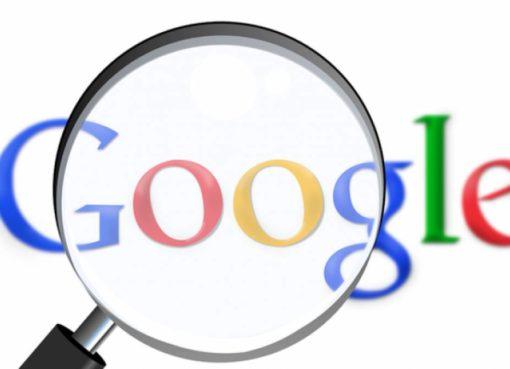 Google revela as maiores pesquisas do ano em Portugal – Mundo Smart - mundosmart