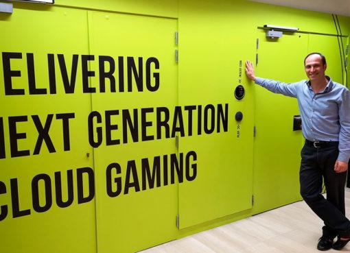 Facebook adquire startup espanhola PlayGiga – Mundo Smart - mundosmart