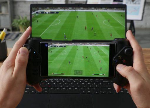 PlayGalaxy Link, o serviço de streaming de jogos da Samsung – Mundo Smart - mundosmart