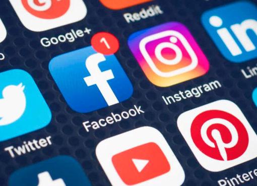 Redes sociais eliminam centenas de contas falsas – Mundo Smart - mundosmart