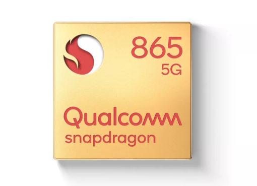 Qualcomm apresenta novos Snapdragon – Mundo Smart – mundosmart
