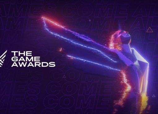 The Game Awards: novos lançamentos e Xbox Series X – Mundo Smart - mundosmart