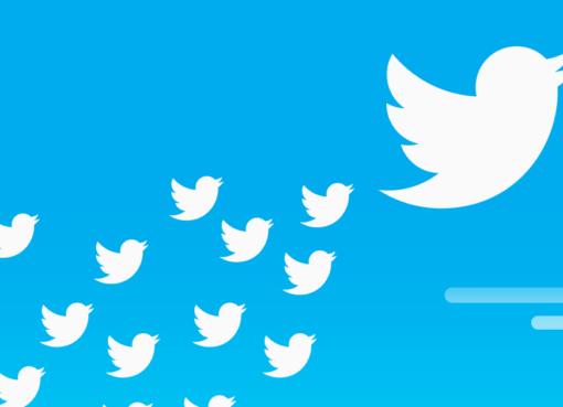 Twitter vai banir imagens animadas no formato PNG – Mundo Smart - mundosmart