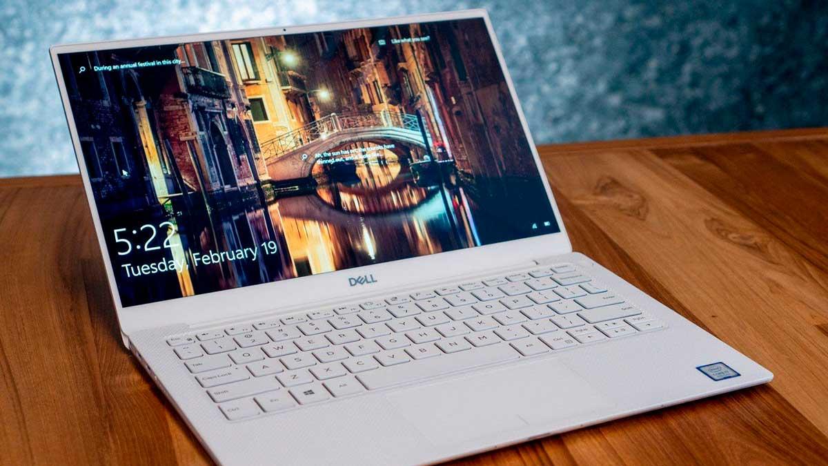 (Dica) Como escolher o meu portátil? – Mundo Smart - mundosmart