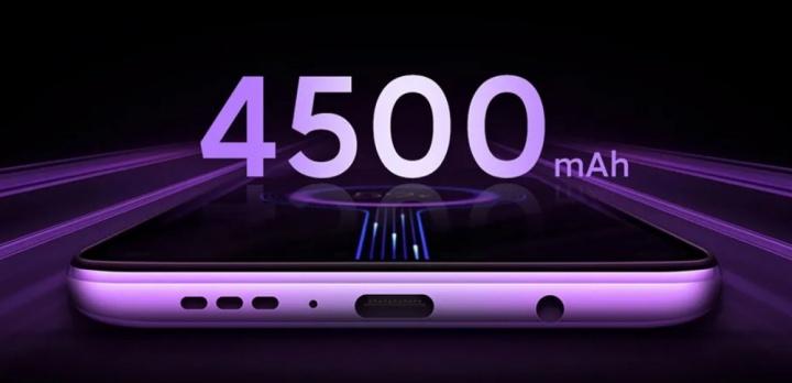 xiaomi-redmi-k30-5g-mundo-smart-pt