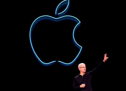 Apple compra empresa de IA por $200 milhões – Mundo Smart - mundosmart