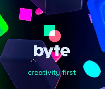 Byte: o novo rival do TikTok – Mundo Smart - mundosmart