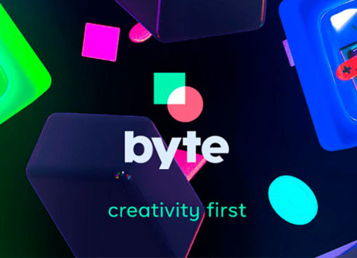 Byte: o novo rival do TikTok – Mundo Smart - mundosmart