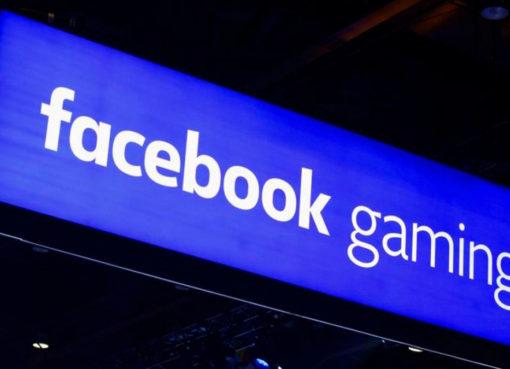 Facebook Gaming adiciona ferramentas para melhor controlo dos chats – Mundo Smart - mundosmart