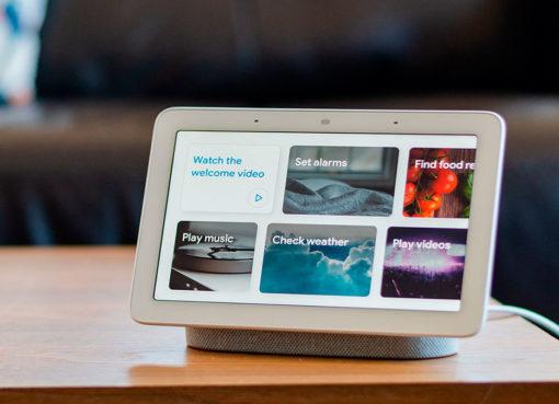 Google Home termina ligação com produtos Xiaomi – Mundo Smart - mundosmart