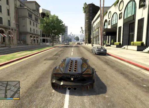 Grand Theft Auto 6 só deve sair em 2021 – Mundo Smart - mundosmart