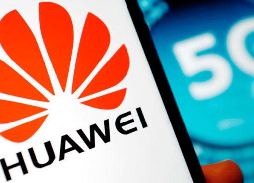 Huawei diz que 5G vai chegar a equipamentos de 150€ - Mundo Smart - mundosmart