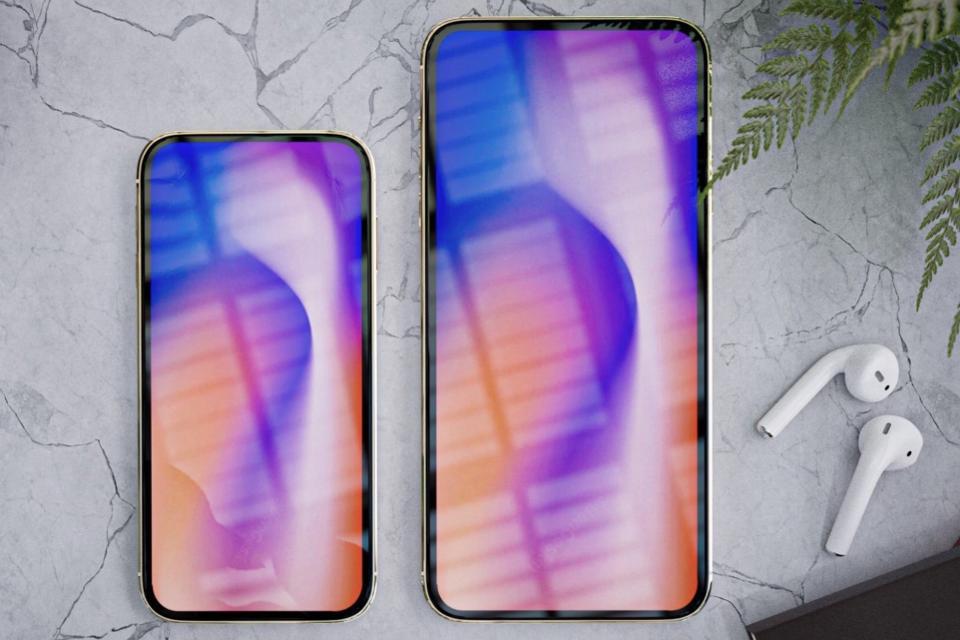 iPhone SE 2, Galaxy Fold 2, S11, entre outros. Os mais esperados para 2020 – Mundo Smart - mundosmart