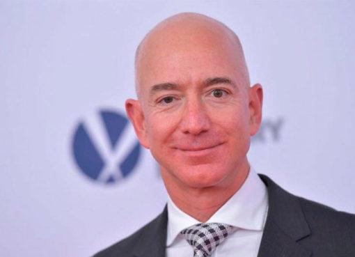 Jeff Bezos sofreu um ataque e o Facebook culpa a Apple – Mundo Smart - mundosmart