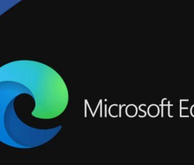 Microsoft lança amanhã o novo Edge – Mundo Smart - mundosmart